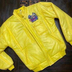 Vintage Colorado 500 Jacket